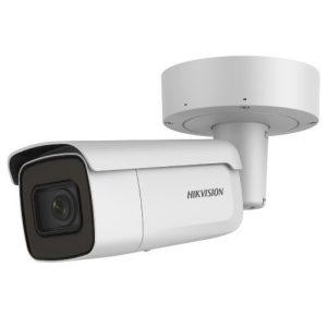 Caméra Bullet HIkvision 2,8