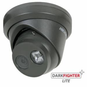 dome-darkfighter-hikvision
