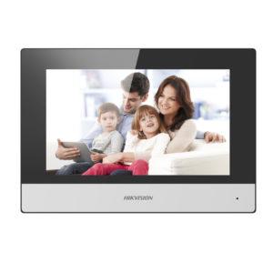 interphone-video-7pouces-hikvision
