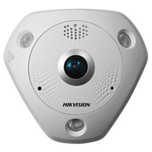 fisheye-camera-6mp