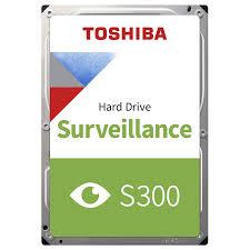 disque-dur-hard-drive-toshiba