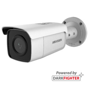 bullet-ip-camera-hikvision